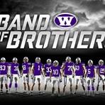 Walhalla High School - Walhalla Varsity Football