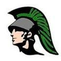Dwight/Gardner-South Wilmington High School - Boys Varsity Football