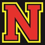 Northglenn High School - Boys Varsity Football