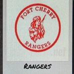 Fort Cherry High School - Boys Varsity Football