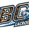 BCLA - BCLA Lacrosse