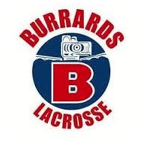 Maple Ridge Burrards - Inter A