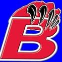 Bloomingdale Bears - BGYFL -  73 Blue - Bloomingdale Bears 2016