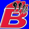 Bloomingdale Bears - BGYFL -  83 Silver - Bloomingdale Bears 2016