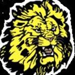 Meadowdale High School - Boys Varsity Football