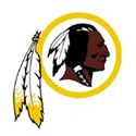 Tim Berry Youth Teams - ACS Redskins