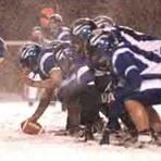 Hot Springs High School - Boys Varsity Football