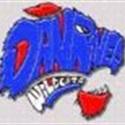 Dan River High School - Dan River Wildcats JV Football