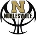 Noblesville High School - Noblesville Boys' Varsity Basketball