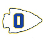 Ontario High School - Boys Varsity Football