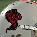 Harlan High School - Harlan Varsity Football