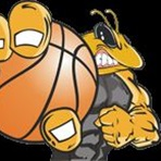 Chelsea High School - Boys Varsity Basketball-Test
