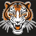 Red Oak High School - Boys Varsity Basketball