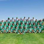 Moriarty High School - Boys Varsity Football