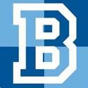 Bellarmine High School - JV Football Team