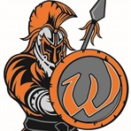 Lincoln-Way West High School - Boys Varsity Baseball