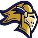 Chesapeake Knights - Mens Varsity Football
