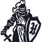 Hanks High School - Silver Knights Football