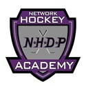 St. Albans High School - Network Hockey