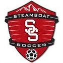 Steamboat Springs High School - SSHS Soccer