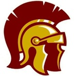 Lassiter High School - Boys Varsity Football