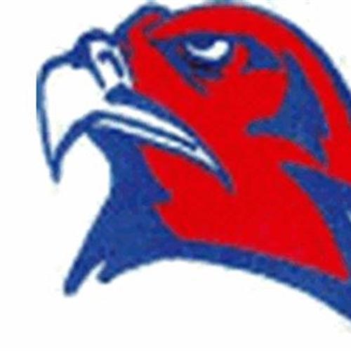 Hiawatha High School - Hiawatha Varsity Football