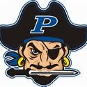 Porter High School - Boys Varsity Football
