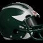 Pleasantville High School - Boys Varsity Football