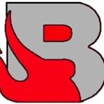 Blair High School - Boys Varsity Football