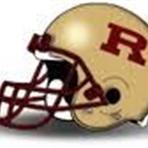 Royalton High School - Boys Varsity Football
