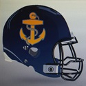 East Carteret High School - East Carteret Varsity Football
