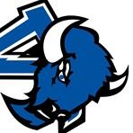 Ardrossan Jr/Sr High School - Ardrossan Jr/Sr Varsity Football