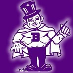 Barberton High School - Boys Varsity Football