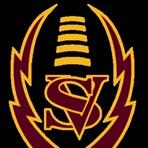 Simi Valley High School - Simi Valley Varsity Football