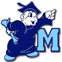 Marshall High School - Boys Varsity Football