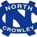 North Crowley High School - Men's Varsity Basketball