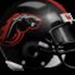 Troy High School - Boys Varsity Football