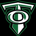 Thousand Oaks Titans - PYFL - Juniors