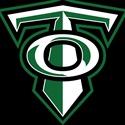 Thousand Oaks Titans - PYFL - Bantam