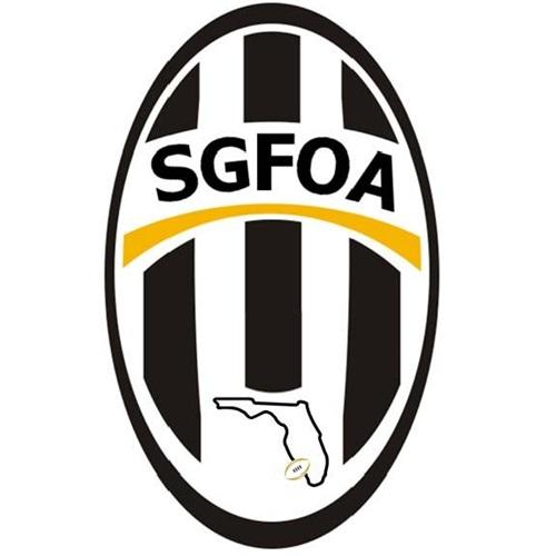 South Gulf Football Officials Association - Football Officials