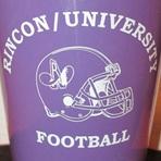 Rincon/University High School - Boys Varsity Football