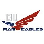 Jamie Locklear Youth Teams - 13U War Eagles