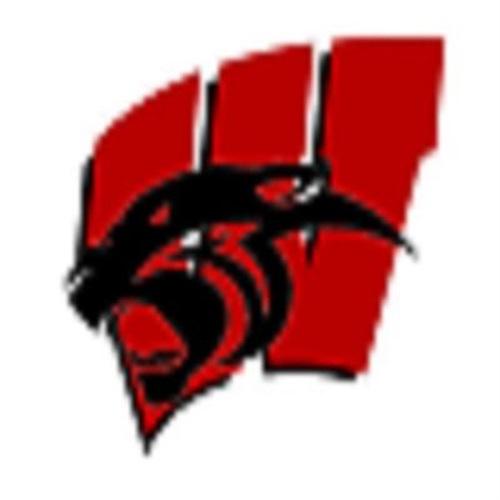 Whitharral High School - Whitharral Varsity Football