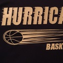 Citrus High School - Citrus Basketball