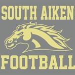 South Aiken High School - Varsity Football