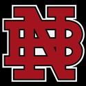 New Bern High School - New Bern Bears Football