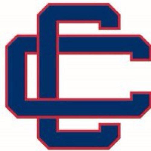 Central Catholic High School - Girls' Varsity Soccer