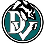 Deer Valley High School - Boys Varsity Football