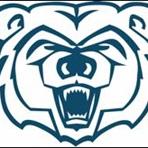 Ava High School - Ava Varsity Football