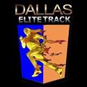 Dallas Elite Track - Dallas Elite Track CLUB